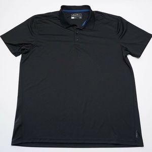 Eddie Bauer Motion Polo Shirt FreeDry